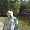 "Betty Wortelboer has had a tough time. In April, Wortelboer, 73, helplessly watched as floodwaters from the Crystal Lake outlet channel in Benzie County swamped her home along M-115 and forced her to live with relatives until high water subsided. ""I've gotten a little bit of water before, but this was so fast I couldn't take care of it,"" she said."