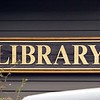 SUTTONS BAY LIBRARY