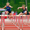 NORTHWEST CONFERENCE TRACK