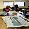 EAST MIDDLE SCHOOL JOURNALISM
