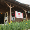 Record-Eagle/Keith King<br /> Chateau de Leelanau in Bingham Township.