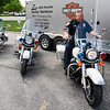 TCPD MOTORCYCLES