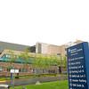 Record-Eagle file photo/Jan-Michael Stump<br /> Munson Medical Center
