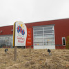 Record-Eagle/Keith King<br /> The Great Lakes Children's Museum in Elmwood Township.