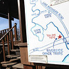 Record-Eagle/Keith King<br /> Riverside Canoe Trips is situated along the Platte River.