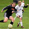 Glen Lake Soccer