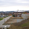 Record-Eagle file photo/Jan-Michael Stump<br /> A portion of the Copper Ridge development off Silver Lake Road.