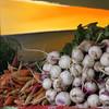 VILLAGE FARMERS MARKET