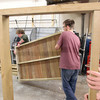 SKILLED TRADES CLASS PROJECT