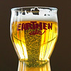 EARTHEN ALES BEER WEEK