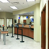 Record-Eagle/Kathy Gibbons<br /> Fifth Third Bank's downtown location has just completed a year-long renovation.