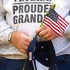Spec Veterans Day