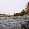 Boardman River Dams