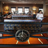 Record-Eagle/Keith King<br /> Red Lobster in Traverse City Wednesday, October 2, 2013 after remodeling recently took place.
