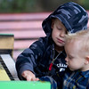 Spec Street Piano Kids