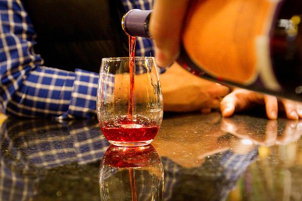 CHERRY REPUBLIC WINE