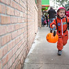 Spec Halloween