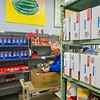 FATHER FRED FOOD PANTRY