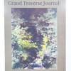 GRAND TRAVERSE JOURNAL