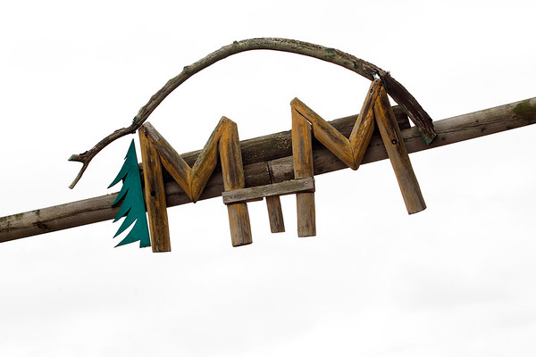 MT. MANCELONA