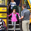 Spec Walk to School