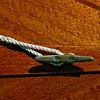 MHA CLASSIC BOAT SHOW