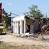 TCAPS CONSTRUCTION