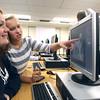BUCKLEY COMPUTER CLASS