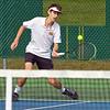 BIG NORTH TENNIS