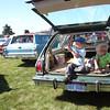 NMC CAR SHOW