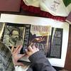 LANDMARK BOOKS