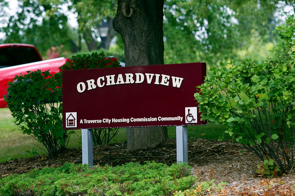 ORCHARDVIEW