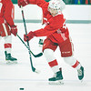 NHL PROSPECT TOURNAMENT