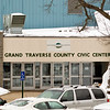 GT COUNTY CIVIC CENTER