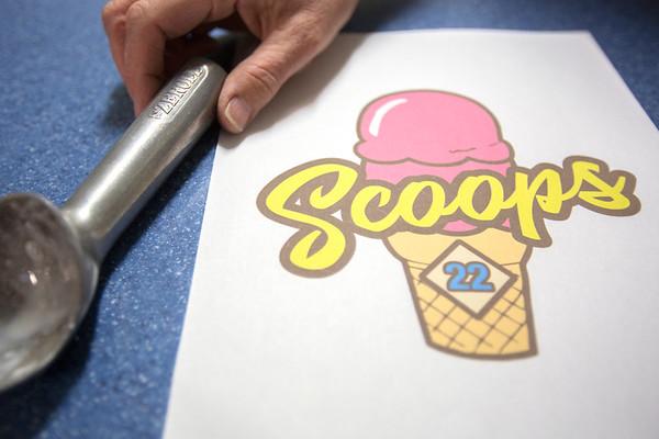 BIZ SCOOP 22