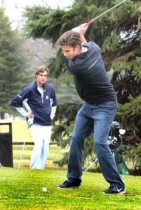 TOP-L- TT Golfers 2