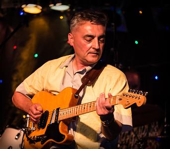 Joe Guillan