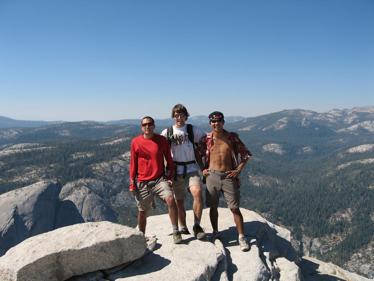 Summit Pic.