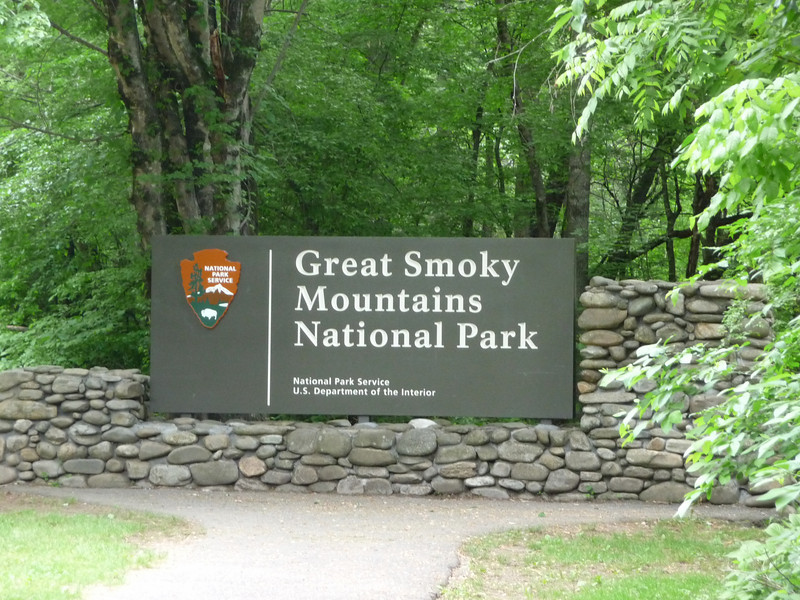 Great Smoky Mountains National Park