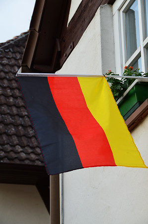 Heusenstamm, Hessen Germany