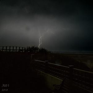 Apr 18 Lightning 3