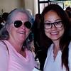 Newport Mesa Regional Ministry Services, Sunday April 22, 2018  Photographer: David Bremmer