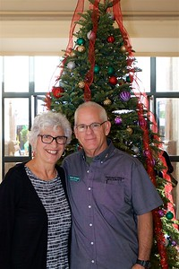 Newport Mesa Regional Ministry Services, Sunday Dec 10, 2017  Photographer: David Bremmer