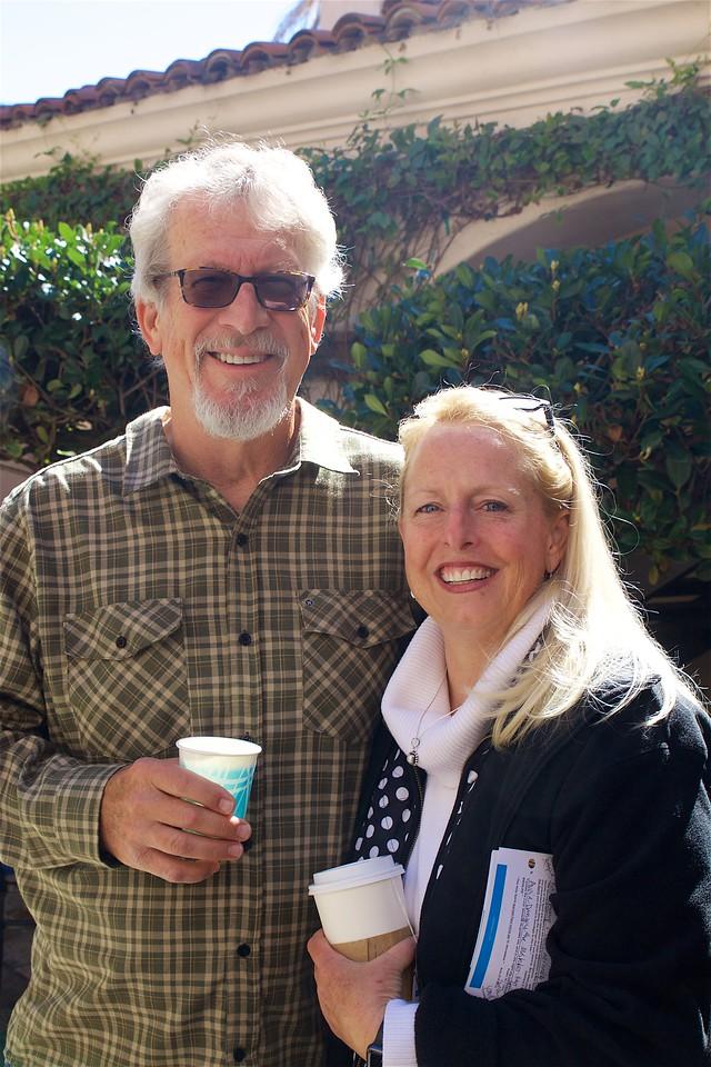 Newport Mesa Regional Ministry Services, Sunday March 04, 2018  Photographer: David Bremmer