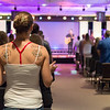 Newport Mesa Regional Ministry Services, Sunday September 25, 2016  Photographer: Ken Manesse