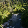 Hutt Gorge