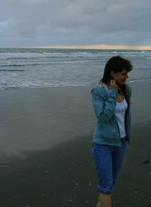 Foxton Beach 026.jpg