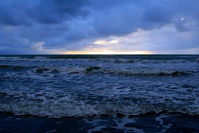 Foxton Beach 010.jpg