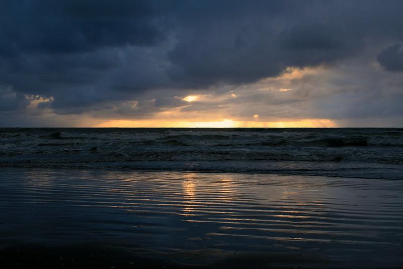 Foxton Beach 004.jpg
