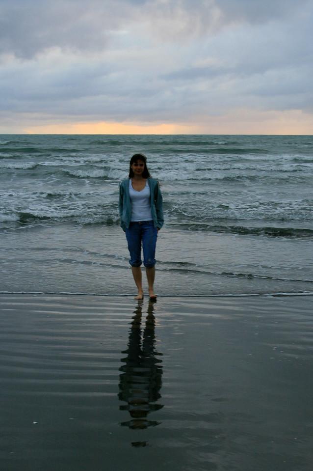 Foxton Beach 023.jpg